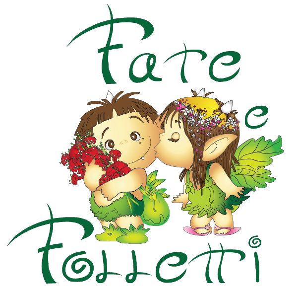 logo-fate-e-folletti-con-scrittta